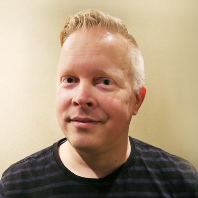 Jani Jakonen